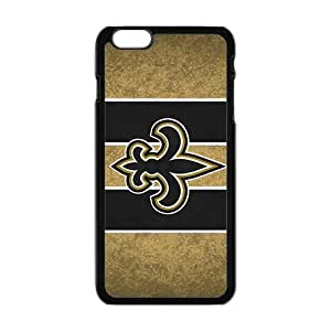 Zheng caseZheng caseCool-Benz new orleans saints joe hamilton Phone case for iPhone 4/4s