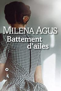 "Afficher ""Battement d'ailes"""