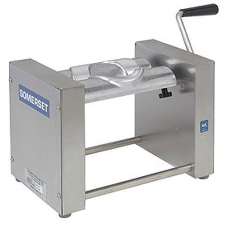 ravioli machine jgl-120 manual pdf