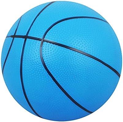 juegos de Aire Libre Deportivo Mini Baloncesto Pelota Hinchable ...