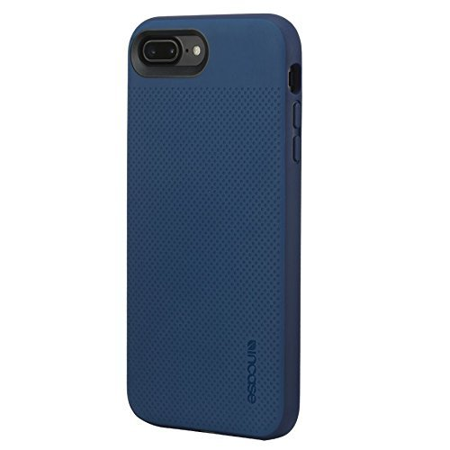 Incase ICON Case for iPhone 7 Plus (Navy - INPH180238-NVY)