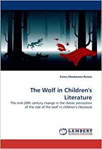 change of literature in the 20th Behavior change: a literature review joe e heimlich a & nicole m ardoin b a the ohio state university and the institute for learning stanford university, palo.