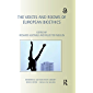 The Voices and Rooms of European Bioethics (Biomedical Law and Ethics Library) (English Edition)