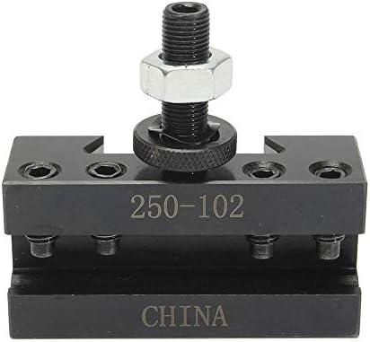 Qualitäts-CNC-Drehmaschine Werkzeug-Zubehör Drehwerkzeug, Drehen Schnelle CNC-Werkzeughalter-Facing The Boring Werkzeughalter
