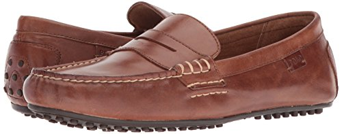 Pictures of Polo Ralph Lauren Men's Wes Penny Loafer 10 M US 4