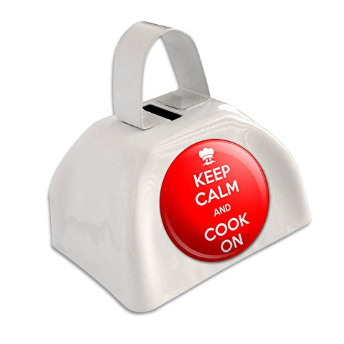 keep-calm-and-cook-on-chef-hat-white-cowbell-cow-bell