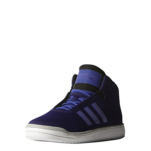 adidas Originals Veritas Mittelhohe Herren-sportschuhe Night Flash