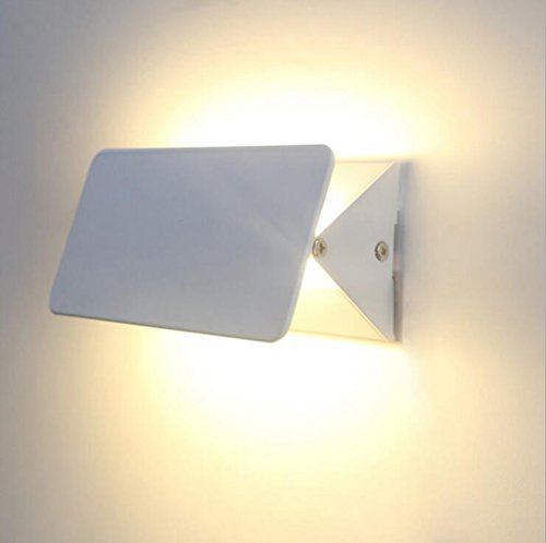 Italian Led Light Fittings