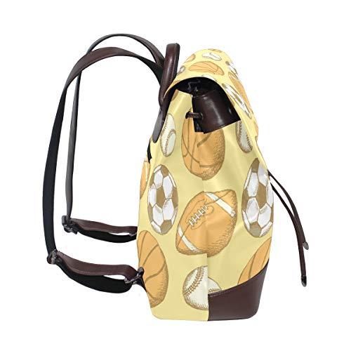 multicolore unique Taille main Sac femme DragonSwordlinsu porté au à dos pour qwSR8v1Ux