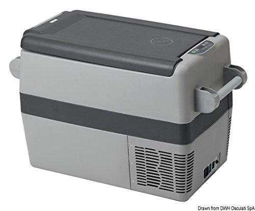 Osculati 50.832.32 - Kühlbox tragbar TB32