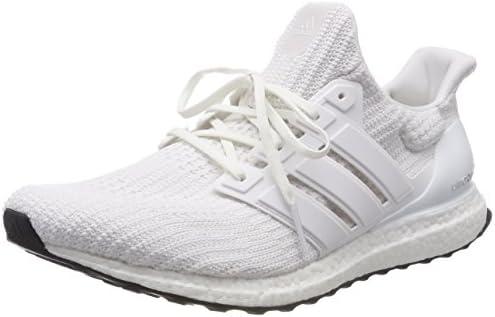 amazon adidas ultra boost weiß
