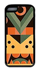 iphone 5C case,custom iphone 5C case,PC Material,Drop Protection,Shock Absorbent,Customize your own cell phone case pattern,black case,Symmetrical background