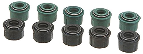 Victor Reinz Valve Stem Seal Kit