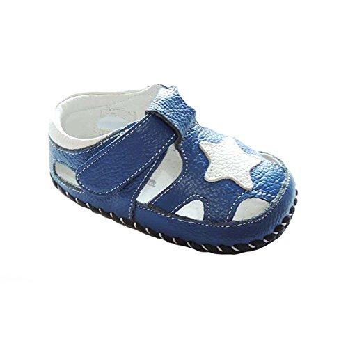 Kuner Genuine Leather Sandals Walkers product image