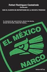 El Mexico Narco