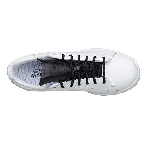 Deporte Ftwwht Originals Para 000 Hombres Adidas cblack Stan Zapatillas ftwwht Smith zapatos De XTBfwq