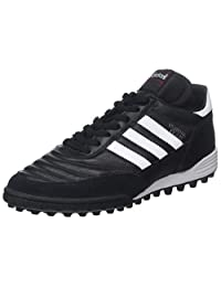 adidas Men's Mundial Team Soccer Shoes