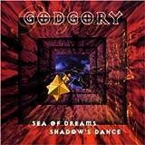 Sea of Dreams/Shadow's Dance