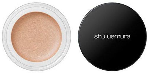 Shu Uemura Cream Eye Shadow P Beige, 0.13oz, 3.8g