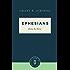 Ephesians Verse by Verse (Osborne New Testament Commentaries)