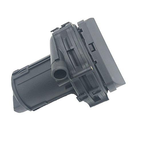 Secondary Air Pump 11727553056 for BMW 3 Series E46 325i 323i 328i 330i M52 M54 by Nova Parts Sales