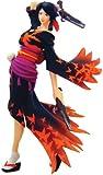 Capcom Figure Collection Sengoku BASARA 1BOX (japan import)