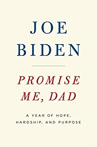 Joe Biden (Author) (25) Release Date: November 14, 2017   Buy new: $27.00$16.20 82 used & newfrom$5.23