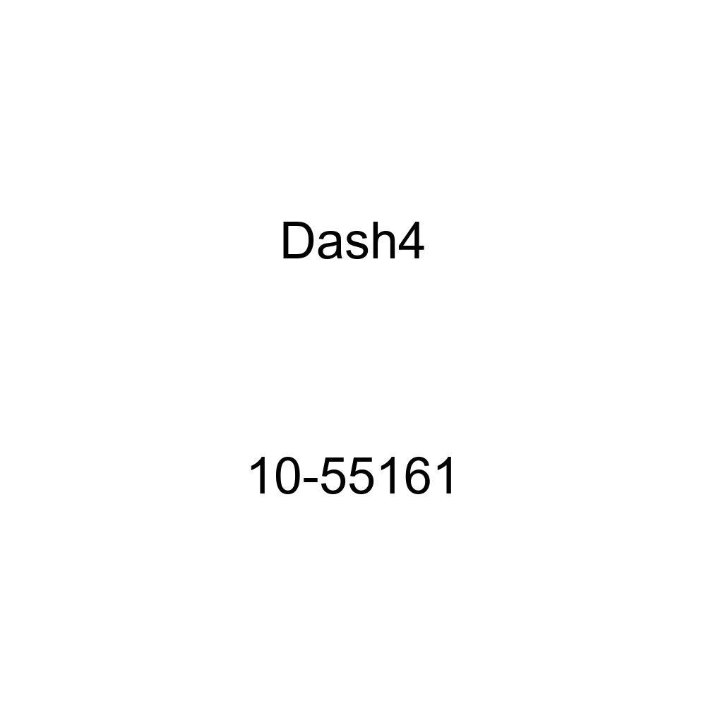 Dash4 10-55161 Rear Rotor