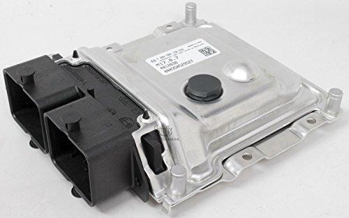 Polaris 11-16 Sportsman RZR Ranger ECU Electronic Control Unit 4012838 New OEM