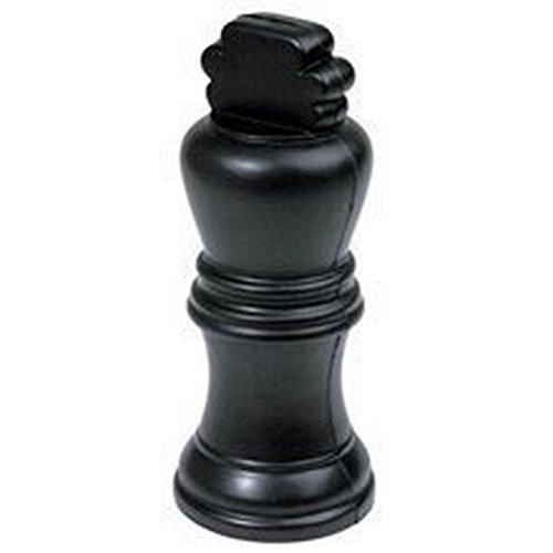 Foam Chess - 3