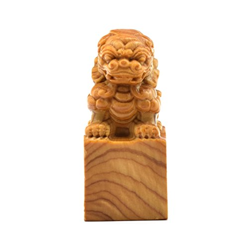 Halloween Costumes In Orlando (Rel Goods Natural Hand Pieces Thuja Sutchuenensis Wood Statue Hand Engraving Carved Figurine China Scuplture Plaster (Stone lion))