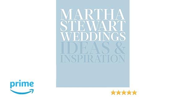 martha stewart weddings ideas and inspiration editors of martha