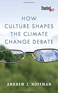 Climate change denial heads in the sand haydn washington john how culture shapes the climate change debate fandeluxe Choice Image