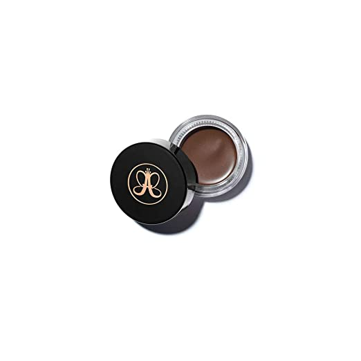 Anastasia Beverly Hills - DIPBROW Pomade - Auburn best brow product