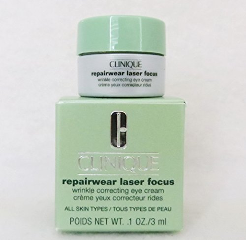 Repairwear Intensive Eye Cream - 1