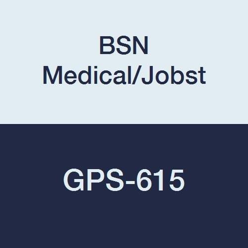 BSN Medical/Jobst GPS-615 Gypsona Plaster Splint On A Roll, 6'' Width, 20' Length