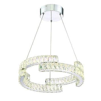 Amazon.com: zeev iluminación – Lámpara de techo con brazos ...