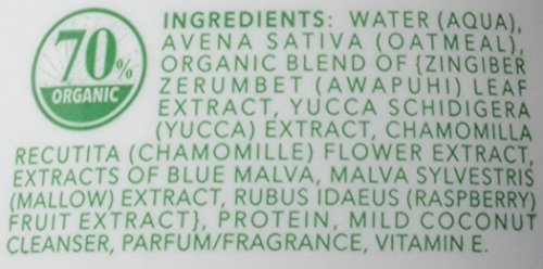 TropiClean-Awapuhi-and-Coconut-Pet-Shampoo-20oz