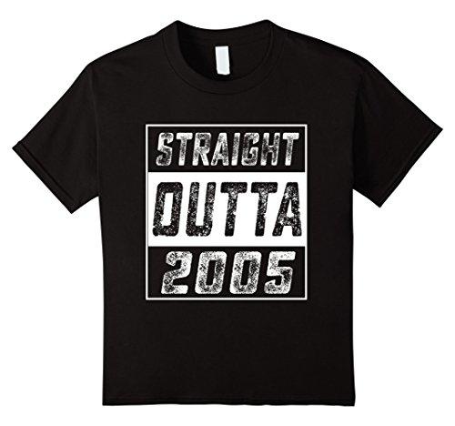 2005 Shirt - 9