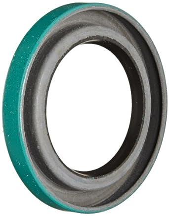 SKF 11161 LDS & Small Bore Seal, R Lip Code, HM21 Style, Inch, 1 125