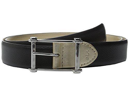 Ralph Lauren Reversible Belt (LAUREN Ralph Lauren Women's 1 1/4