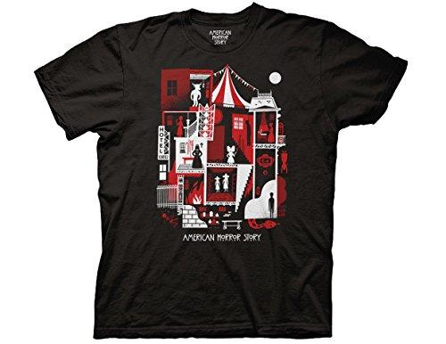 ahs merchandise - 1