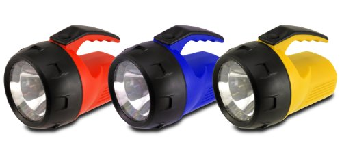 Rayovac Bright 35 Lumen Lantern VB4AALN B3