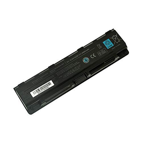 Bateria para Notebook Toshiba Satellite L830/001 | 6 Células