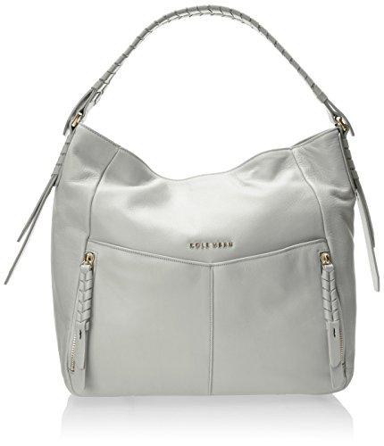 01f4d533bd Cole Haan Felicity Shoulder Bag