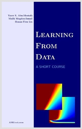 Amazon neural networks books learning from data fandeluxe Gallery