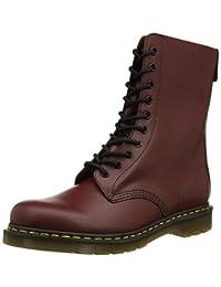 Dr. Martens 1490 Boot