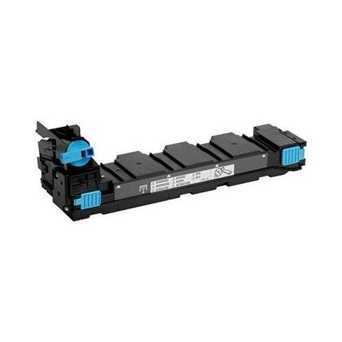 KNMA06X010 - Konica Minolta Waste Toner Bottle For Mc4650 Printer