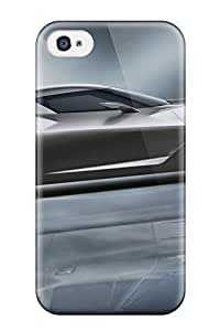 THYde Hard Plastic Iphone 5c Case Back Cover,hot Vehicles Car Case At Perfect Diy ending