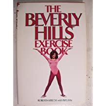 The Beverly Hills Exercise Book